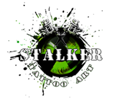Тату салон Stalker Tattoo Art
